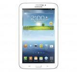 Samsung unveil the Galaxy Tab 3