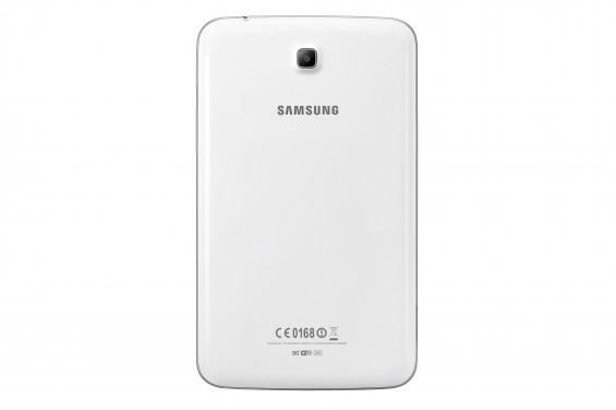 GALAXY Tab 3 7 inch 006 3G