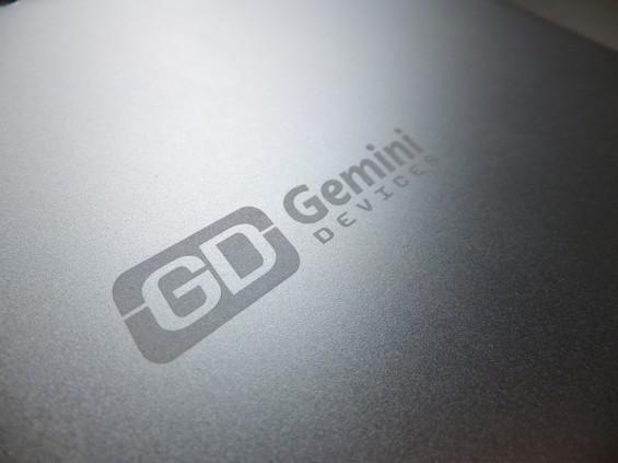 Gemini JoyTab Duo 9.7 Pic11