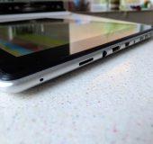 Gemini Joytab Duo 9.7   Review