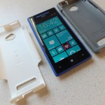 Otterbox Commuter Glacier case for the HTC 8X – Review