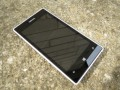 Nokia Lumia 520 – Review