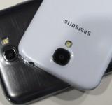 Samsung Galaxy S4 World Tour   London