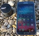 Veho 360 degree M3 Bluetooth Soundblaster speaker   Review