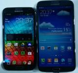 Samsung Galaxy Mega 6.3 officially unveiled