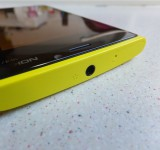 My time with the Nokia Lumia 920