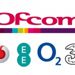 Ofcom to standardise 0800 and 0845 call costs from mobiles