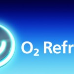 O2 to make mid-contract swapping easier with O2 Refresh
