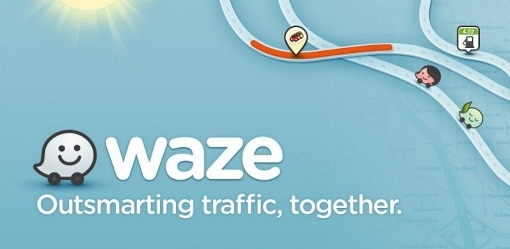 Community based Sat Nav app Waze is coming to Windows Phone in June