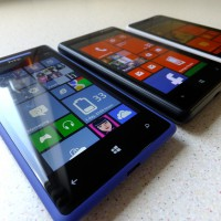 Windows Phones 4