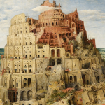 Google Babel – one tool to rule them all – opinion