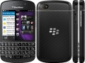 Blackberry Q10 coming soon to Vodafone