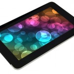 Busbi Android Tablet £47.99 – Deal