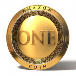 Amazon Coins, another virtual currency. But why?