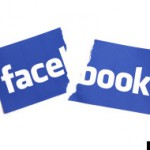 Facebook phone – perfect for stock Android purists