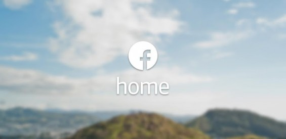 Facebook Home released in US; Messenger updated