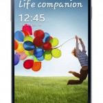 UK gets quad-core only on the S4 – Further confirmation