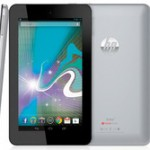 HP Slate 7 Available for pre-order….only £129!!