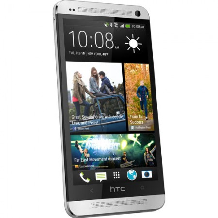 Source code for the HTC One, One X and Droid DNA – CM HTC One?