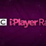 BBC iPlayer Radio launches on Android