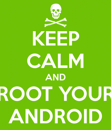 Easy root method for Samsung Galaxy S4 available, thanks to Motorola