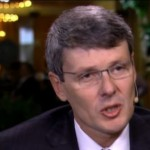 No reason for a tablet, says BlackBerry CEO