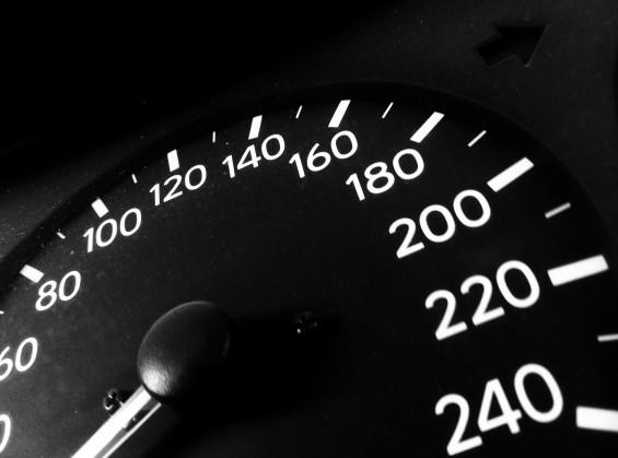 speed111
