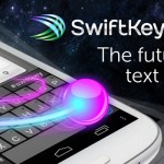 SwiftKey Tilt – Save your thumbs and bust a move