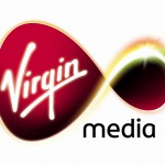 Virgin Media reveals Samsung Galaxy S5 pricing