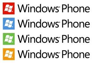 wpid 20 Windows Phone logo.jpeg