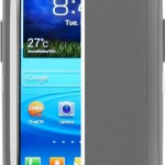 Deal – Otterbox Defender Glacier case for the Galaxy SIII