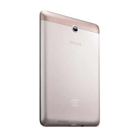 Asus Fonepad is now up for pre order