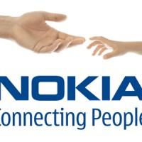 wpid-Nokia-Logo.jpg
