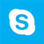 Skype for Windows Phone comes out of beta