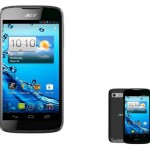 Deal – Acer Liquid Gallant Duo