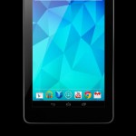 New Nexus 7 Coming In July ?