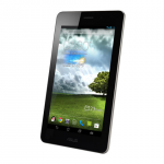 Asus Fonepad is now up for pre-order