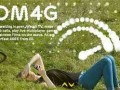 EE Results are out – 318,000 customers on 4G