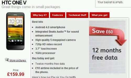 MVNO Feature   Virgin Mobile