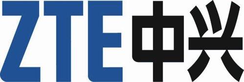 ZTE announce the ZTE Geek
