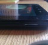 Gemini JoyTab Duo 7 3G   Review