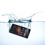 Sony Xperia ZR – The Xperia Z's little brother