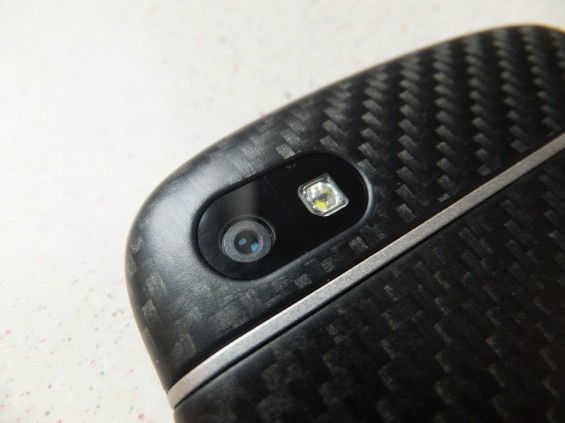 BlackBerry Q10 Pic13