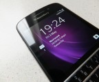 BlackBerry Q10 Pic7