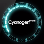 CyanogenMod 10.1.0 RC1 ready to flash
