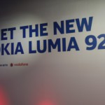 10 reasons why I am looking forward to the Lumia 925