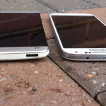 HTC One vs Galaxy S4 – Part 2