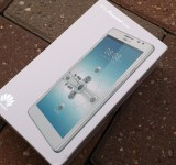 Picture special   Huawei Ascend Mate