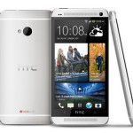 HTC M4, Butterfly and T6 roadmap leaked by business analyst