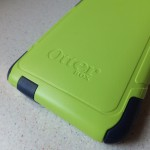 Otterbox Commuter Punked case for the HTC One – Review